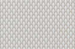 SV 10%  SCREEN VISION 0207 Blanc Perle