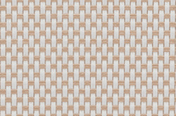 SV 10%  SCREEN VISION 0210 Blanc Sable
