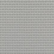 Tissus Transparent SCREEN VISION SV 10% 0707 Perle