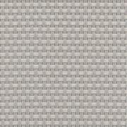 Tissus Transparent SCREEN VISION SV 10% 0720 Perle Lin