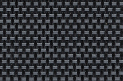 SV 10%  SCREEN VISION 3001 Charcoal Gris