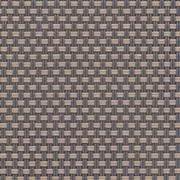 Tissus Transparent SCREEN VISION SV 5% 0110 Gris Sable