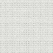 Tissus Transparent SCREEN VISION SV 5% 0202 Blanc