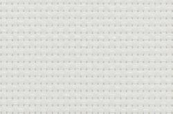 SV 5%  SCREEN VISION 0202 Blanc