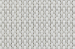 SV 5%  SCREEN VISION 0207 Blanc Perle