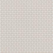 Tissus Transparent SCREEN VISION SV 5% 0220 Blanc Lin