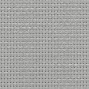Tissus Transparent SCREEN VISION SV 5% 0707 Perle