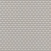 Tissus Transparent SCREEN VISION SV 5% 0720 Perle Lin