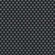 Tissus Transparent SCREEN VISION SV 5% 3001 Charcoal Gris