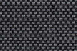 SV 5%  SCREEN VISION 3001 Charcoal Gris