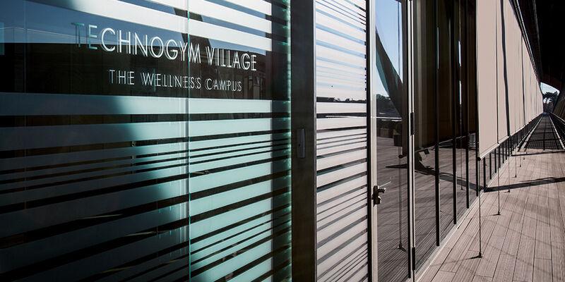 « Village » Technogym