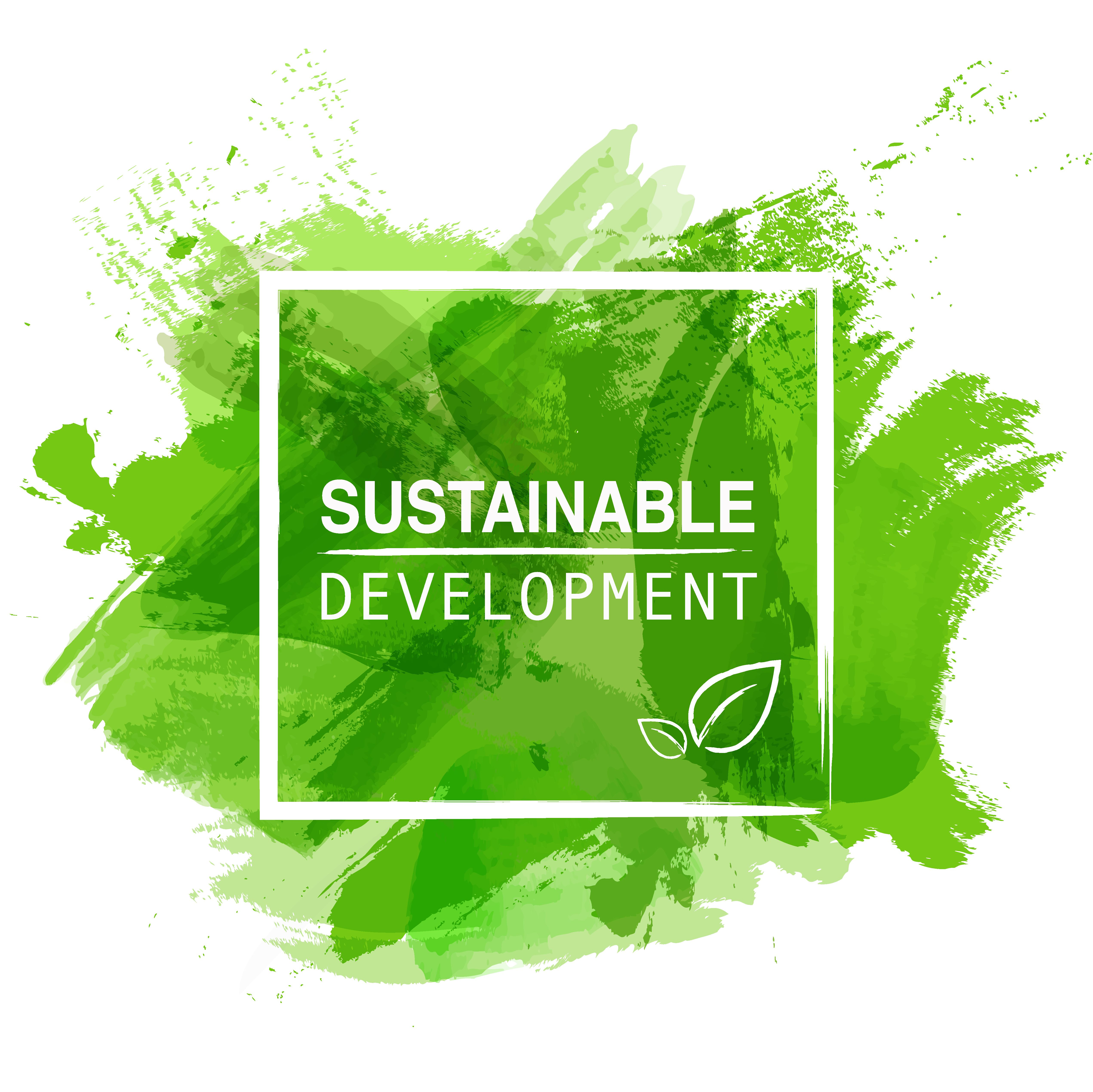 sustainable-development